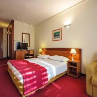 06_Solaris_hotel_Niko_room_XL