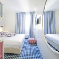 99658_Solaris_Kids_hotel_andrija_room_008