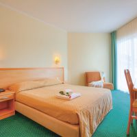 Double_room_with_additional_bed_and_balcony_House_Marko