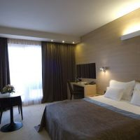 double_room_with_sea_view_medium