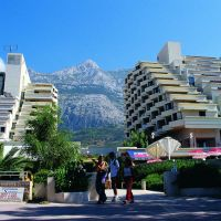 tempet_makarska_meteor_hotels_accommodation_rooms_apartments_11