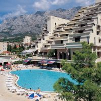 tempet_makarska_meteor_hotels_accommodation_rooms_apartments_13