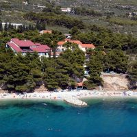 tempet_makarska_rooms_apartments_hotels_uranija_baska_voda_00